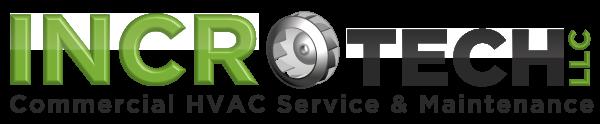 IncroTech Logo